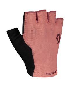 Essential Gel SF Handschuhe