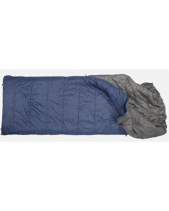 Mega Sleep 25/40 Schlafsack