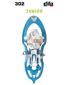 302 Freeze Schneeschuh Kinder/Jugend