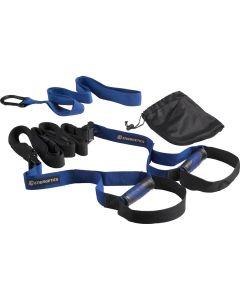 Heimtrainer Functional Trainer 2.0