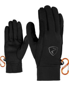 Gysmo Touch glove mountaineering Handschuhe