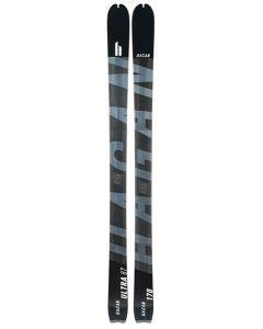 Ultra 87 20/21  Skitourenski