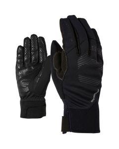 Ilko GTX INF glove multisport Handschuhe