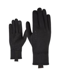 Isanto Touch glove multisport Handschuhe