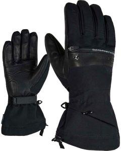 KANTI AS(R) PR DCS lady glove Handschuhe Damen