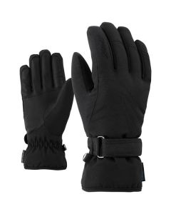 KONNY AS(R) lady glove Handschuhe Damen