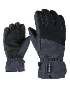 Leif GTX glove junior Handschuhe Kinder