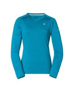 Wimbach L Longsleeve Shirt Damen