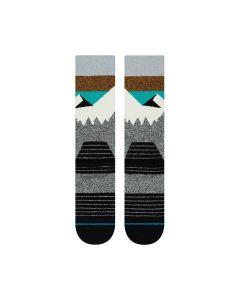Divide Hike Socken