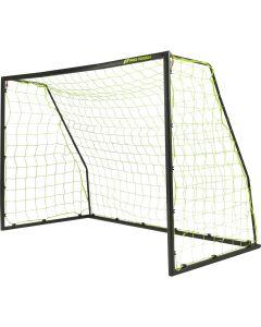 Fußball-Tor Maestro Goal