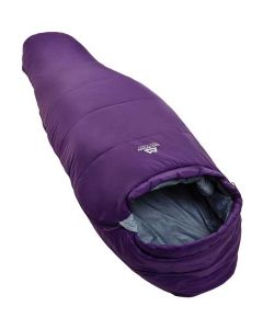 Lunar II Schlafsack long Damen