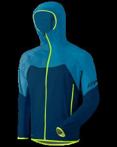 Adidas Jacke L, Neo Label in 5204 Straßwalchen für 12,00