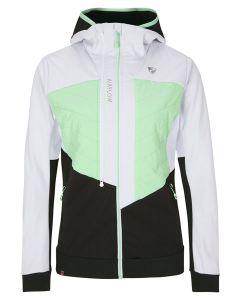 NETA lady (jacket active) Jacke Damen