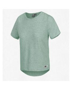 Jojo Tee T-Shirt Damen