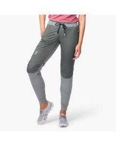 Running Pants W Laufhose Damen