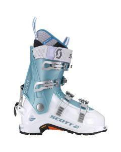 Celeste 20/21 Skitourenschuh Damen
