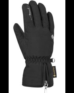 Reusch Selina GTX Damenhandschuh