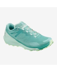 SHOES SENSE RIDE 3 W Meadowbroo/Icy
