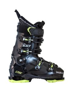 DS AX 100 GW MS All-Mountain-Skischuh