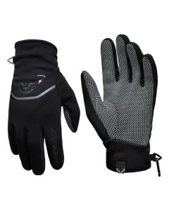 Thermal Handschuhe