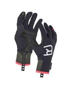 Tour Light Glove Handschuhe Damen
