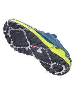 Snowline Chainsen Trail Schuhketten Spikes