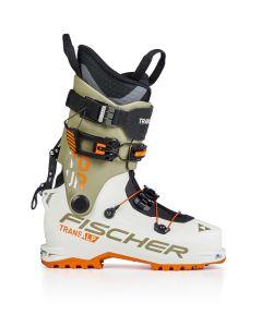 Transalp Tour Skitourenschuh Damen