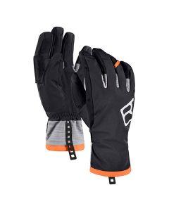 Tour Glove Handschuhe Herren