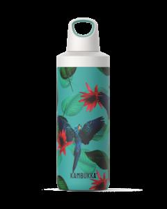 Kambukka Reno Insulated Trinkflasche