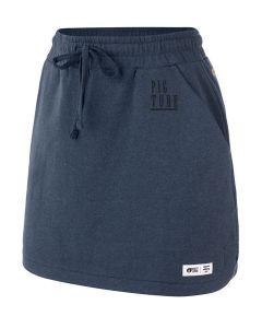 Kity Skirt