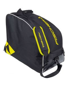 Boot Helmet Bag Alpine Eco Skischuh-/Skihelmtasche