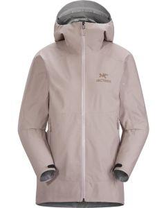 Zeta SL Jacket Women´s