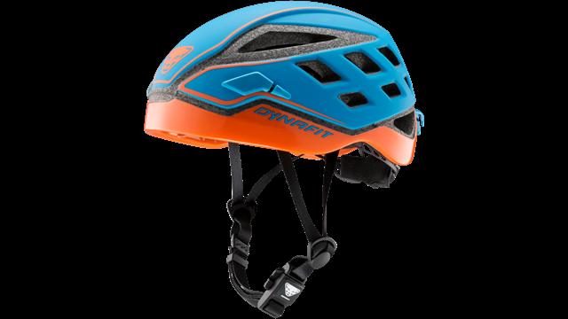 DYNAFIT Radical Helmet 8940 methyl blue/general lee -