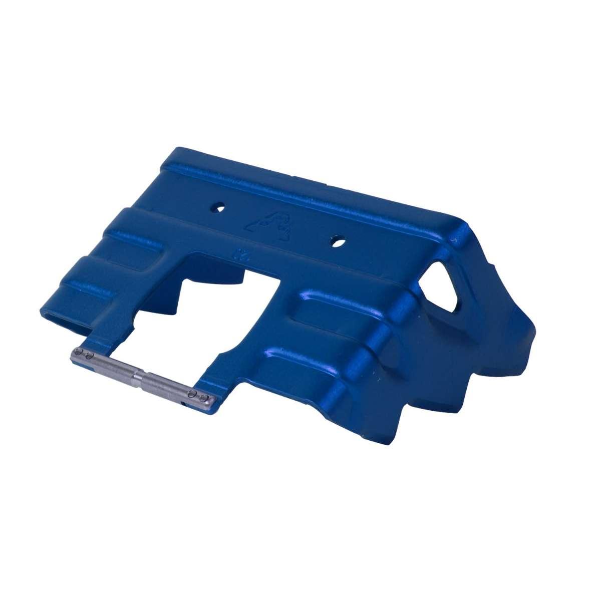 DYNAFIT Crampons 90mm 3510 blue -