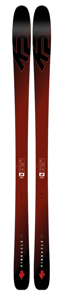 K2 PINNACLE 85 1 design 177