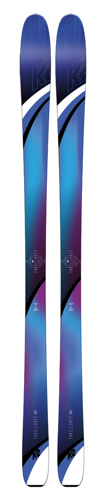 K2 THRILLUVIT 85 1 design 163