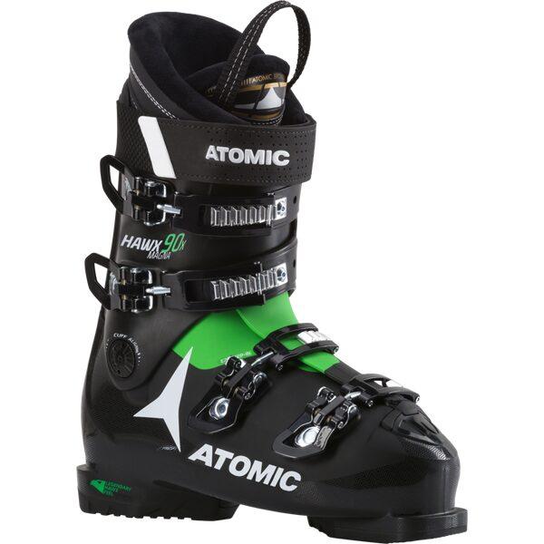 ATOMIC HAWX MAGNA 90X BLACK/GREEN. 000 Black/Green. 31