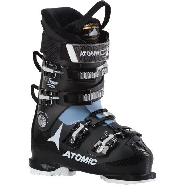 ATOMIC HAWX MAGNA 85X W BLACK/DENIM 000 Black/Denim 24