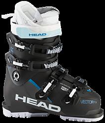 HEAD VECTOR EVO TX W  BLACK   ANTHR 000 - 25