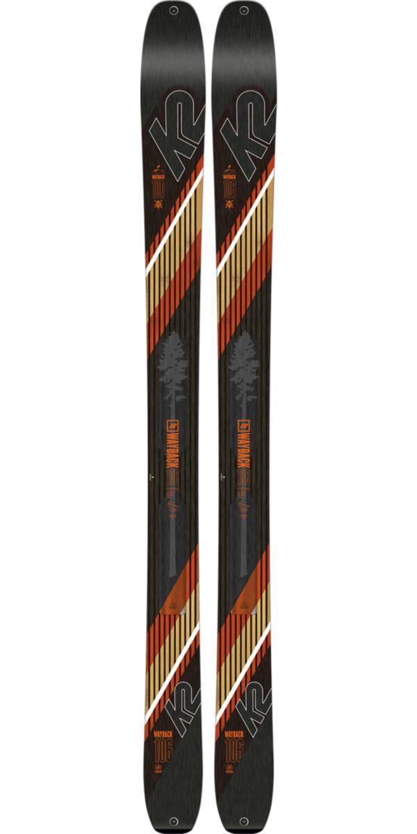 K2 WAYBACK 106 1 design 172
