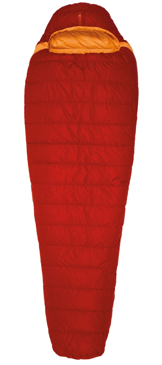EXPED Exped Lite -5° L -