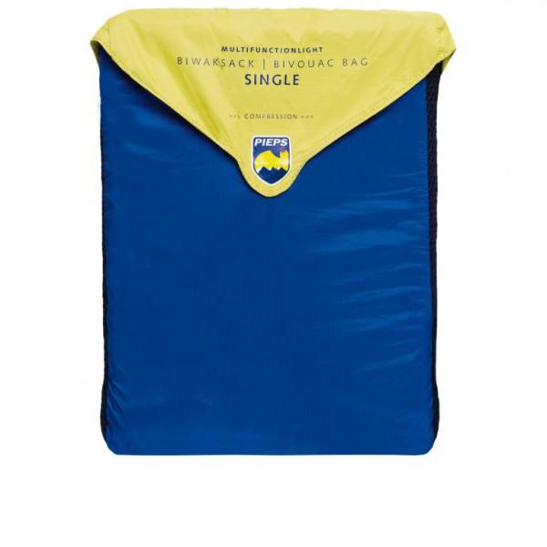 PIEPS Bivy Bag MFL Single - -