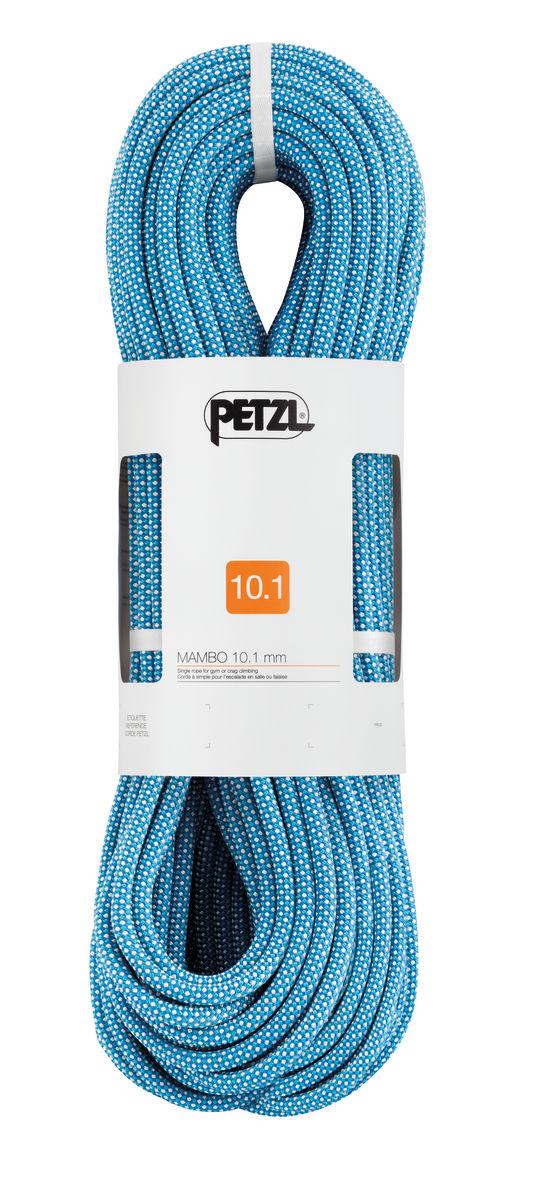 PETZL Petzl Mambo 10,1 mm 70 m - -