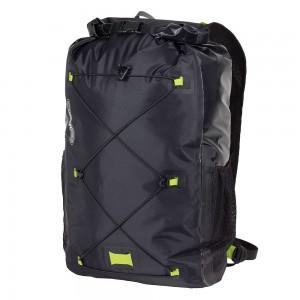 ORTLIEB Ortlieb Light Pack 25 black -