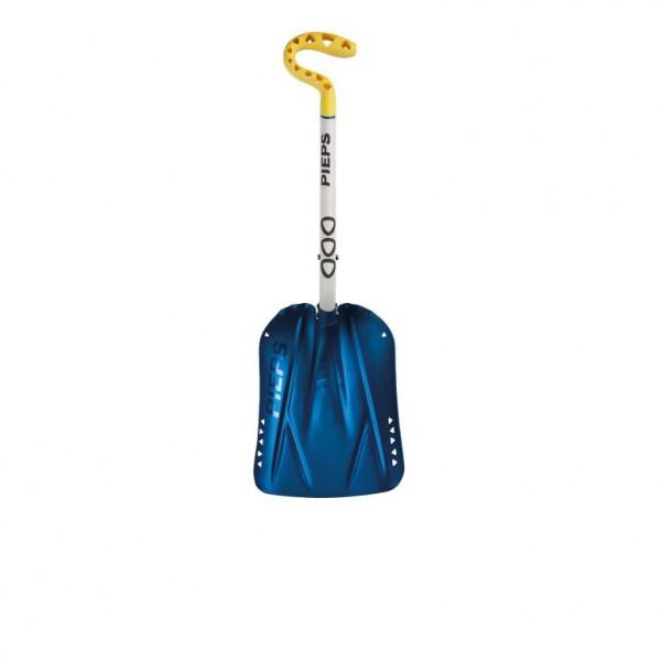 PIEPS Pieps Shovel C 660 blau -
