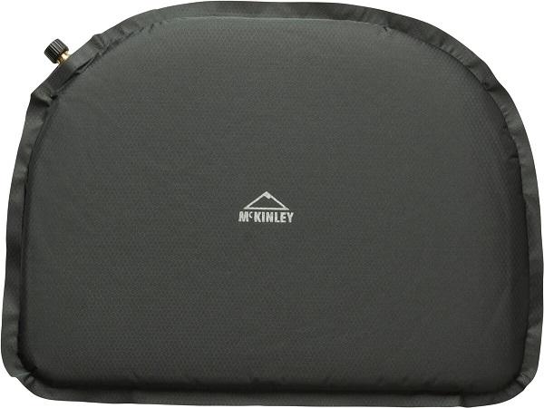 McKINLEY Sitzkissen 902 D`GRAU/D`GRAU 1