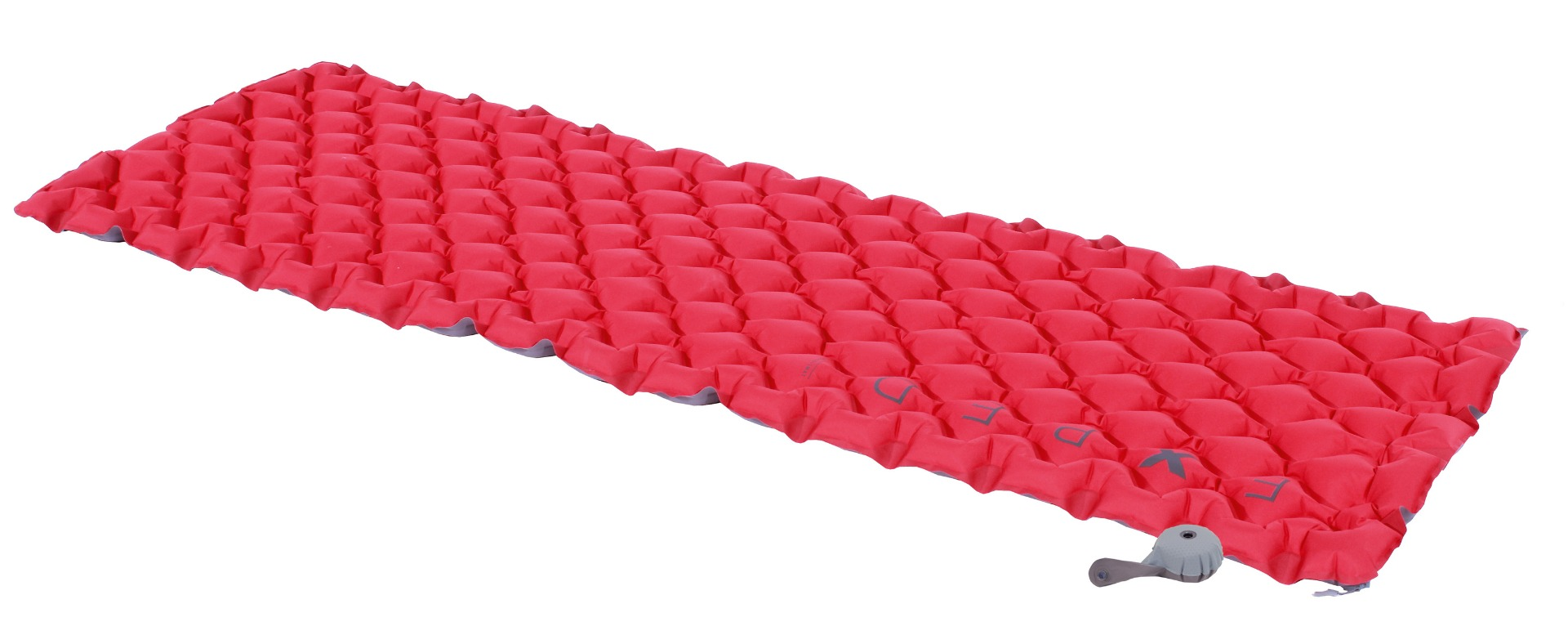 EXPED Exped SynCell Mat 5 - -