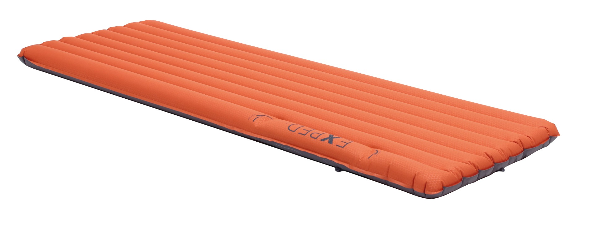 EXPED EXPED SynMat 7 LW - -