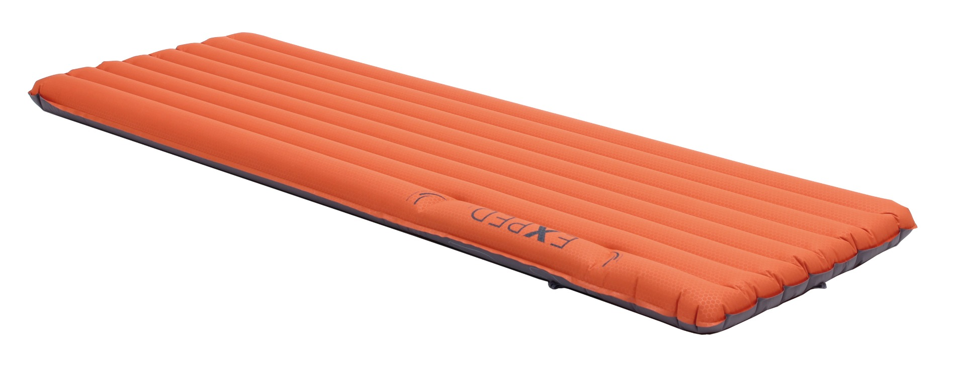 EXPED Exped SynMat 9 LW - -