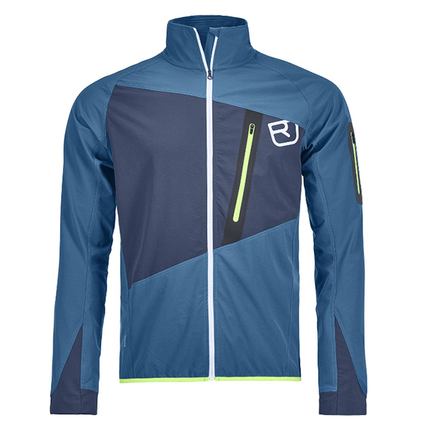 Softshelljacke Herren von Dynafit Outdoorshop123